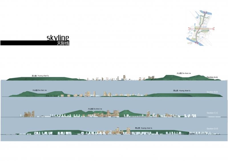 广州市南沙滨海生态新城焦门河中心区城市设计国际竞赛_页面_58.jpg
