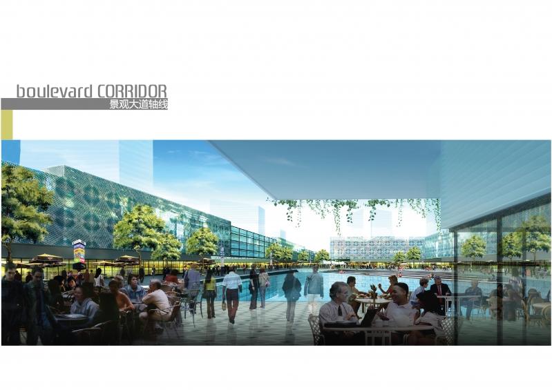 广州市南沙滨海生态新城焦门河中心区城市设计国际竞赛_页面_66.jpg