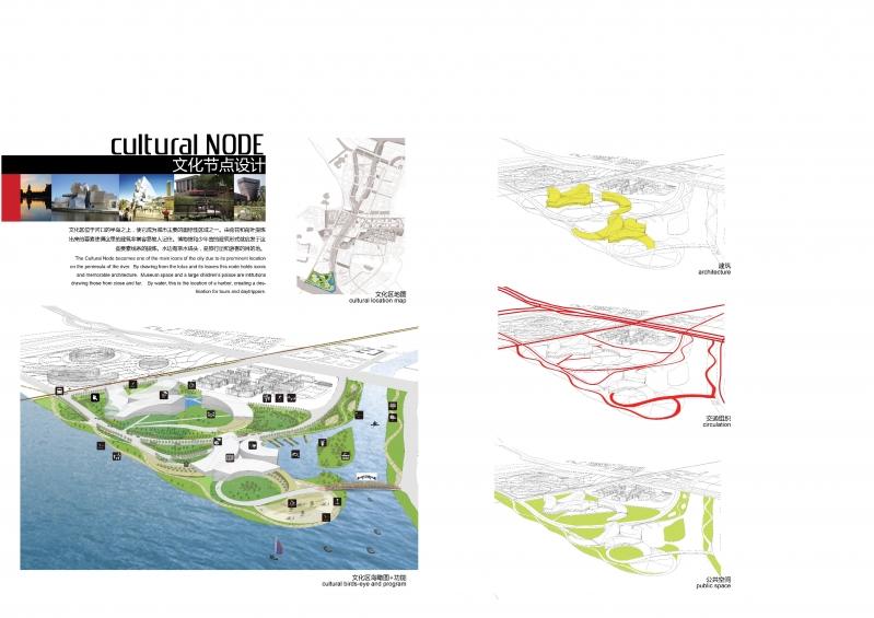 广州市南沙滨海生态新城焦门河中心区城市设计国际竞赛_页面_70.jpg