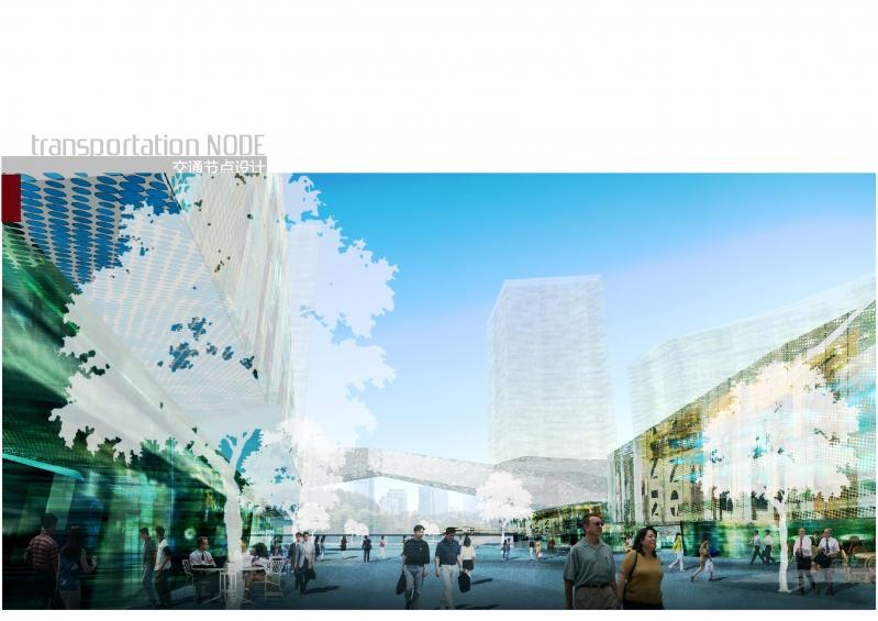 广州市南沙滨海生态新城焦门河中心区城市设计国际竞赛_页面_75.jpg