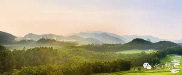 农家乐乡村游的10种业态创新模式 - 双乐居士 - 双乐居士