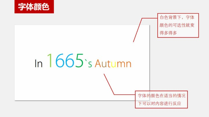 large_6t6M_40a000000651118c2.jpg