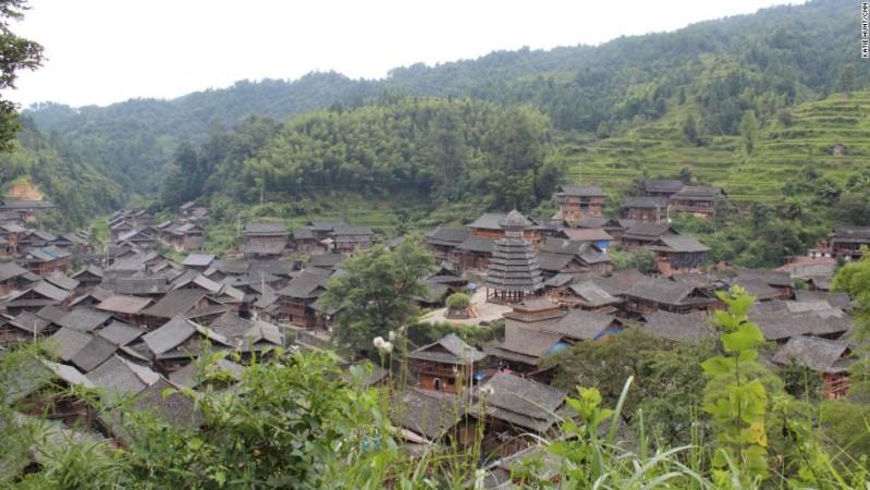 130819040138-china-rural-life-wide-horizontal-large-gallery.jpg