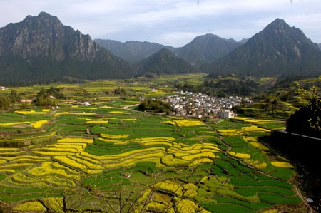 rural-farms-in-china.jpg