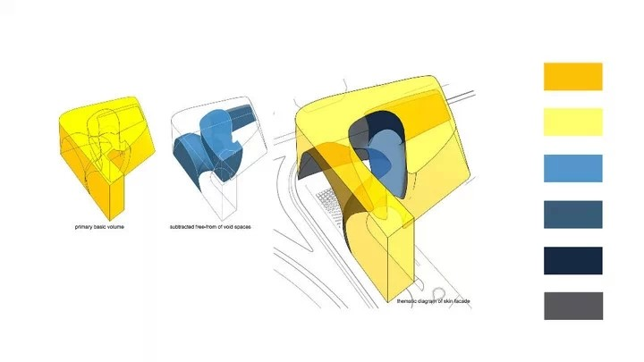0.webp (7).jpg