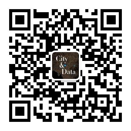 qrcode_for_gh_fc3e999bc4bc_430.jpg