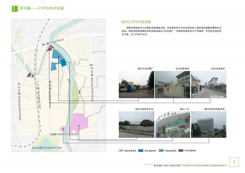 01现状篇-07公共与市政设施.jpg