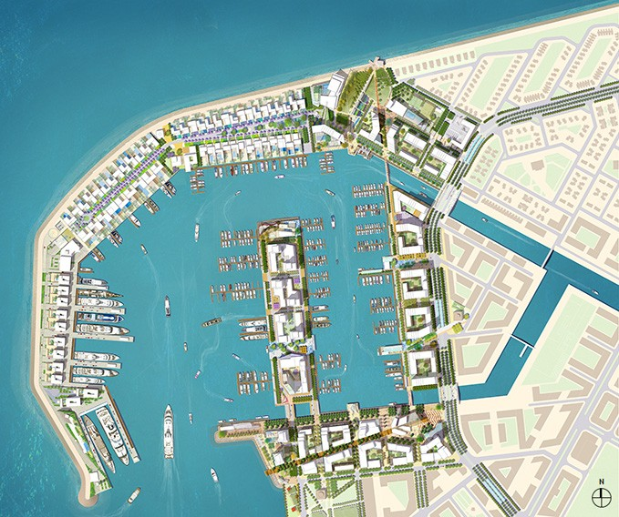 marina-district_03.jpg