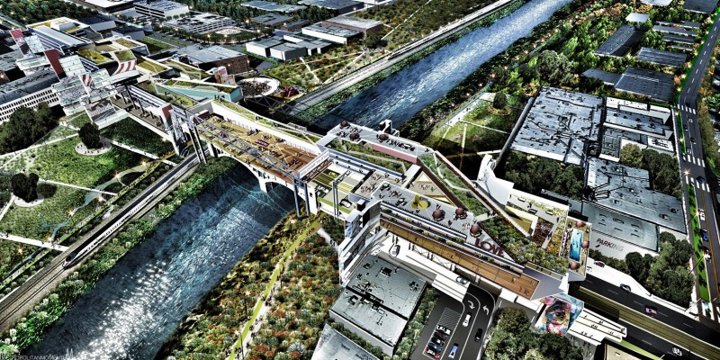 009-River-Habitable-Bridge-the-Floating-Gardens.jpg