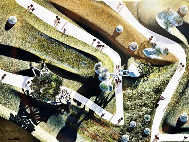 004-River-Habitable-Bridge-the-Floating-Gardens-960x720.jpg