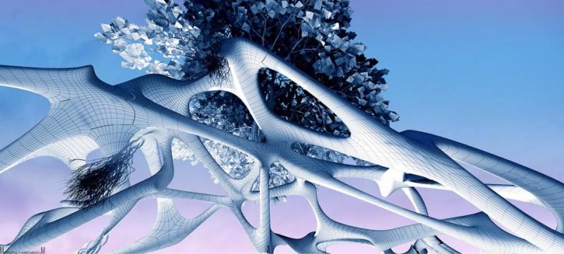 006-River-Habitable-Bridge-the-Floating-Gardens-960x433.jpg