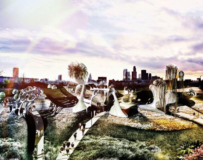 003-River-Habitable-Bridge-the-Floating-Gardens-960x754.jpg