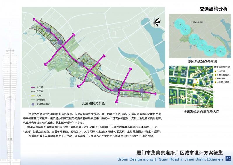 22交通结构分析 拷贝.jpg