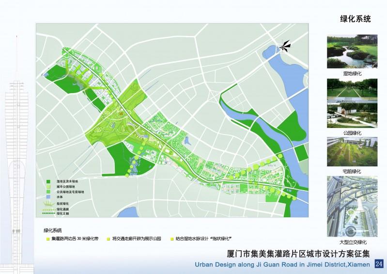 24绿化分析.jpg