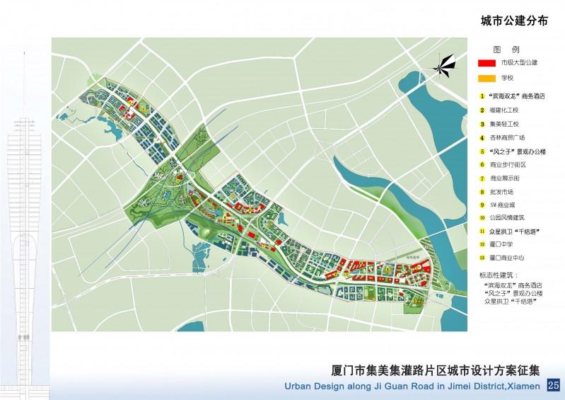 25城市公建分布 拷贝.jpg