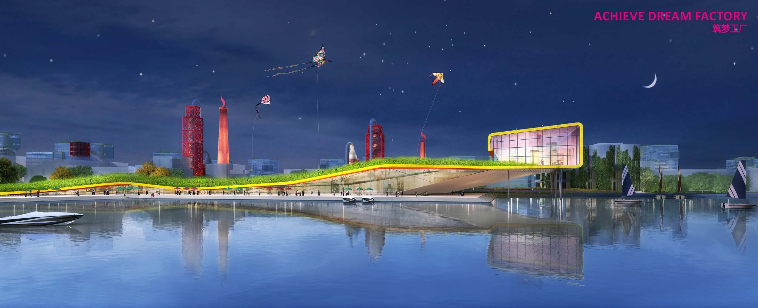 页面提取自-8杭州梦想小镇(荷兰NITA设计集团).pdf_页面_5.jpg