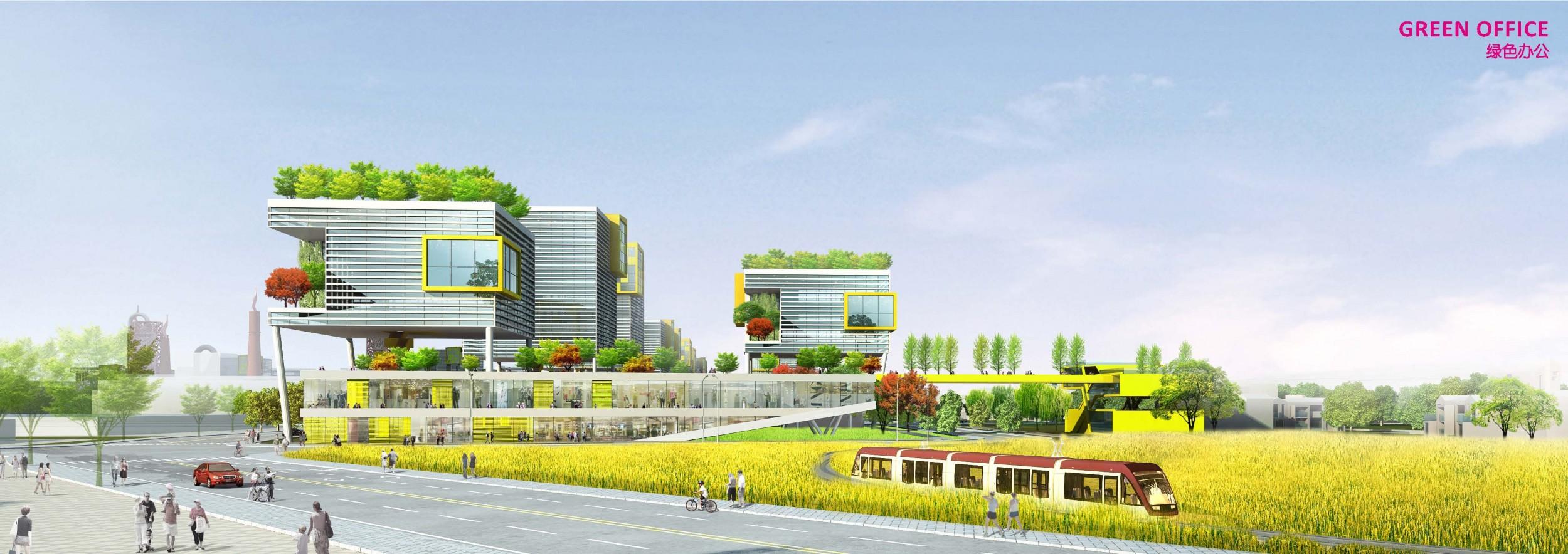 页面提取自-8杭州梦想小镇(荷兰NITA设计集团).pdf_页面_6.jpg