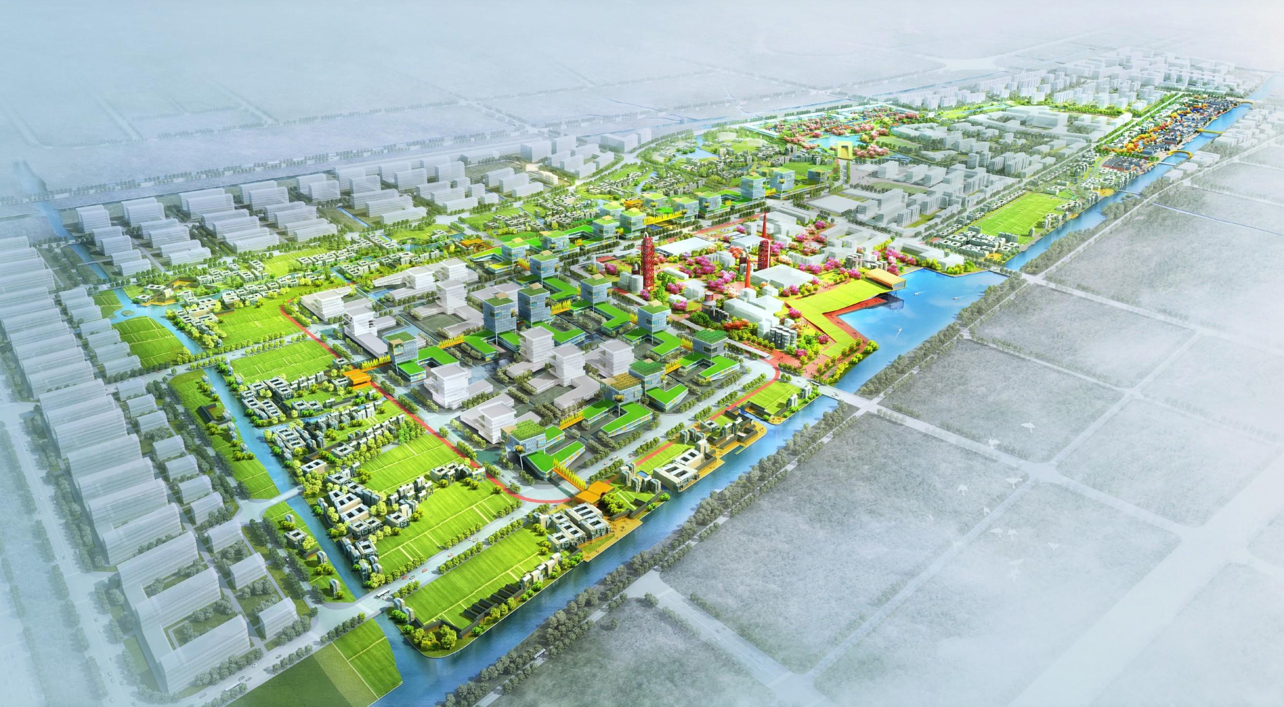 2015年杭州梦想小镇概念规划设计国际竞标中标方案—NITA-48.jpg