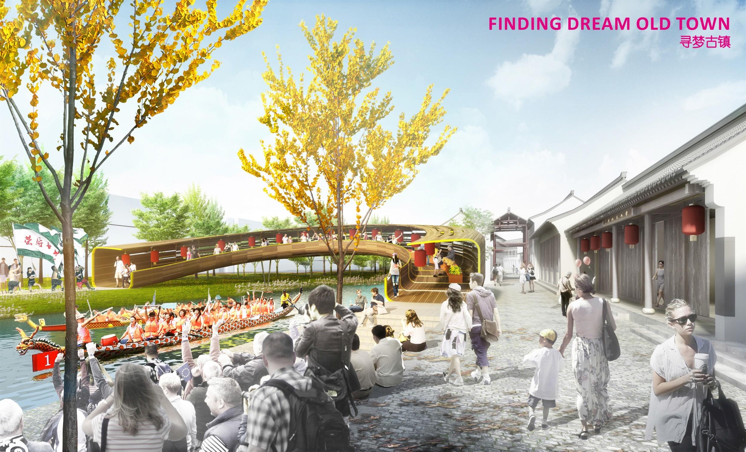 2015年杭州梦想小镇概念规划设计国际竞标中标方案—NITA-3.jpg