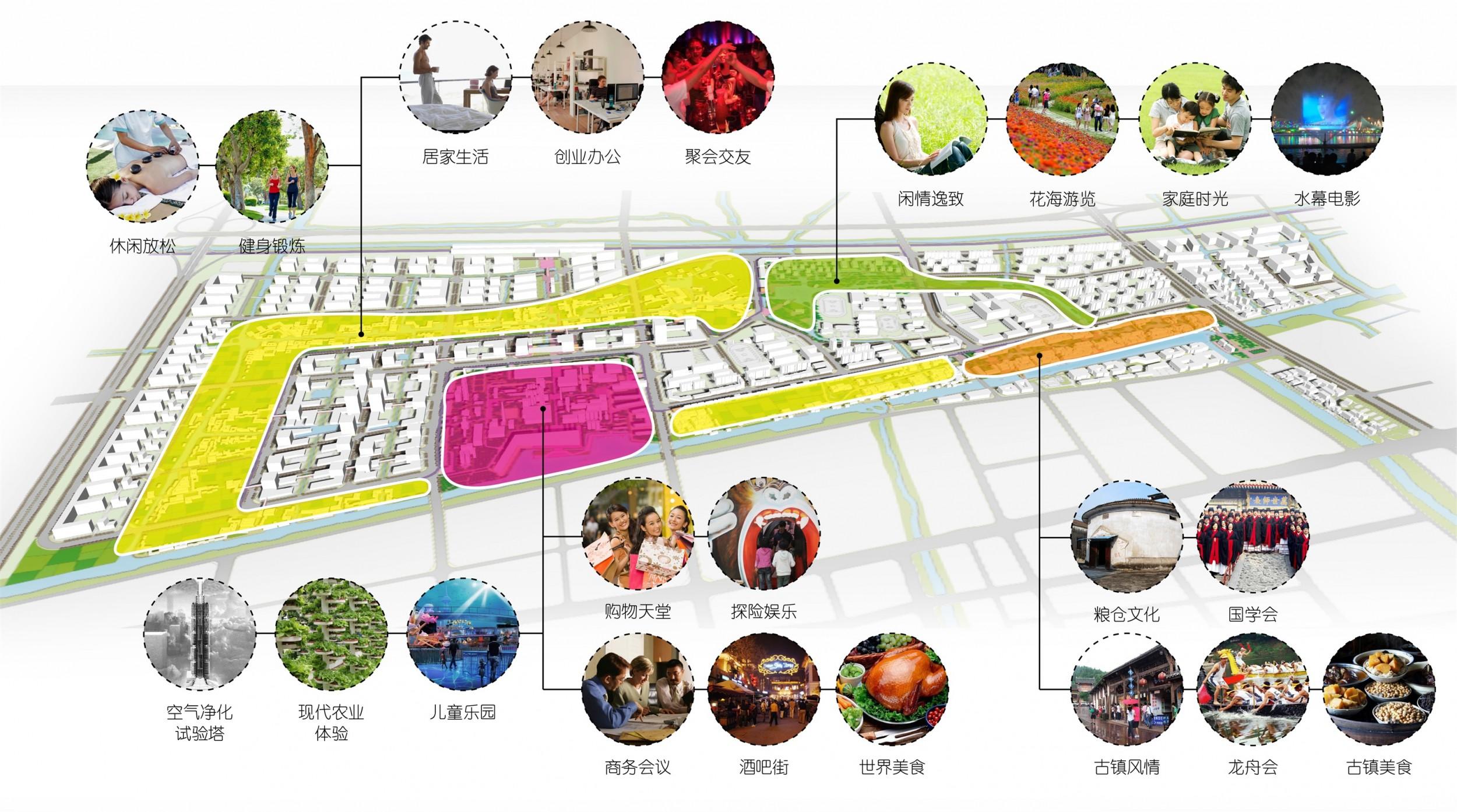 2015年杭州梦想小镇概念规划设计国际竞标中标方案—NITA-78.jpg