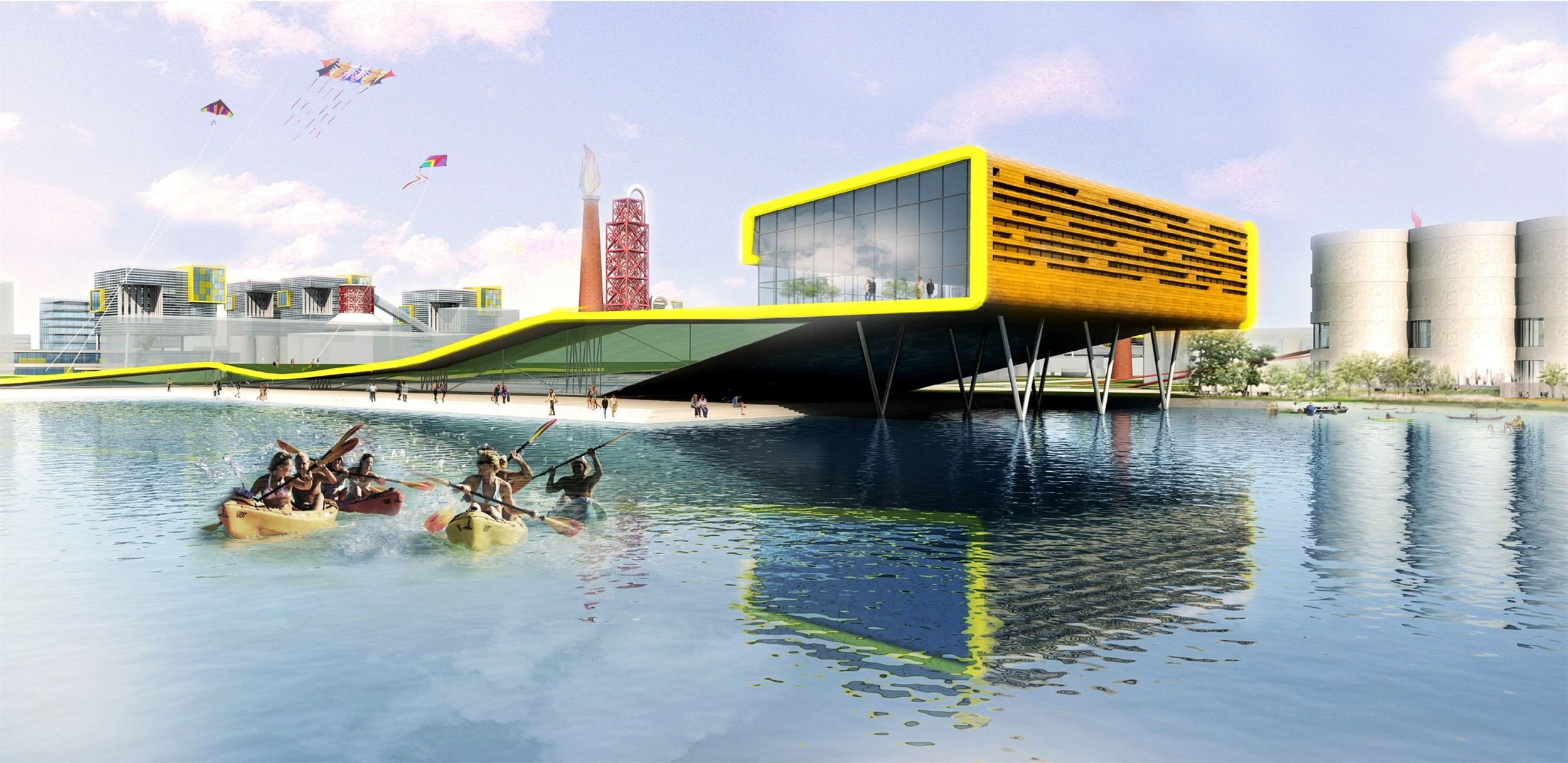 2015年杭州梦想小镇概念规划设计国际竞标中标方案—NITA-89.jpg