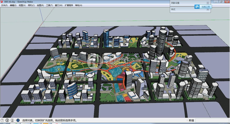 城市规划 (4).jpg