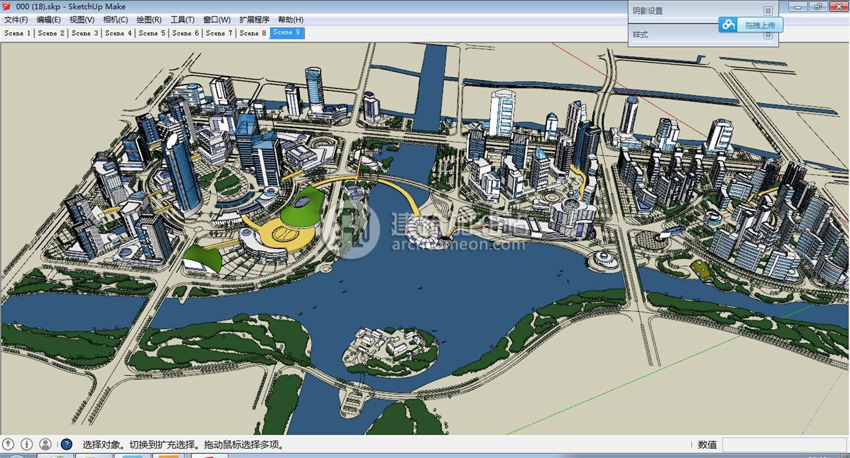 城市规划 (15).jpg