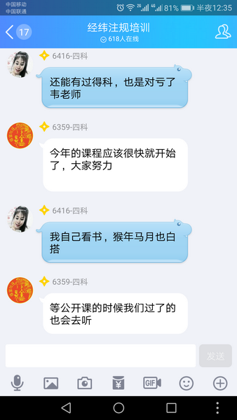 30_调整大小.png
