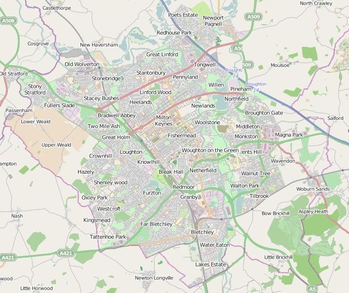 Milton-Keynes-OpenStreetMap.JPG