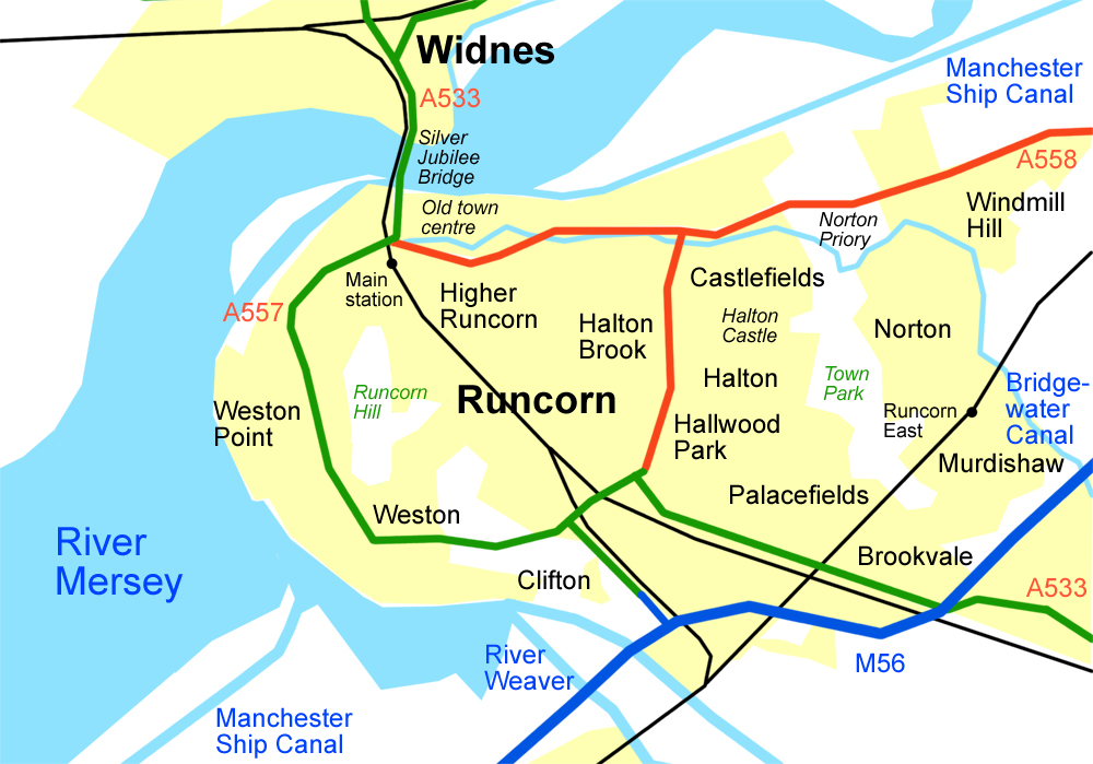 Runcorn_Cheshire_map_(railways).png