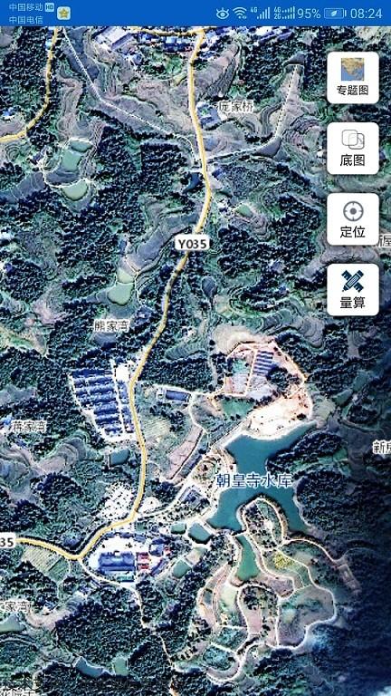卫星正色影像图 (2).jpg