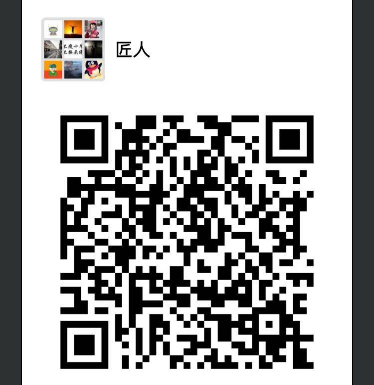 微信图片_20180413112815.jpg