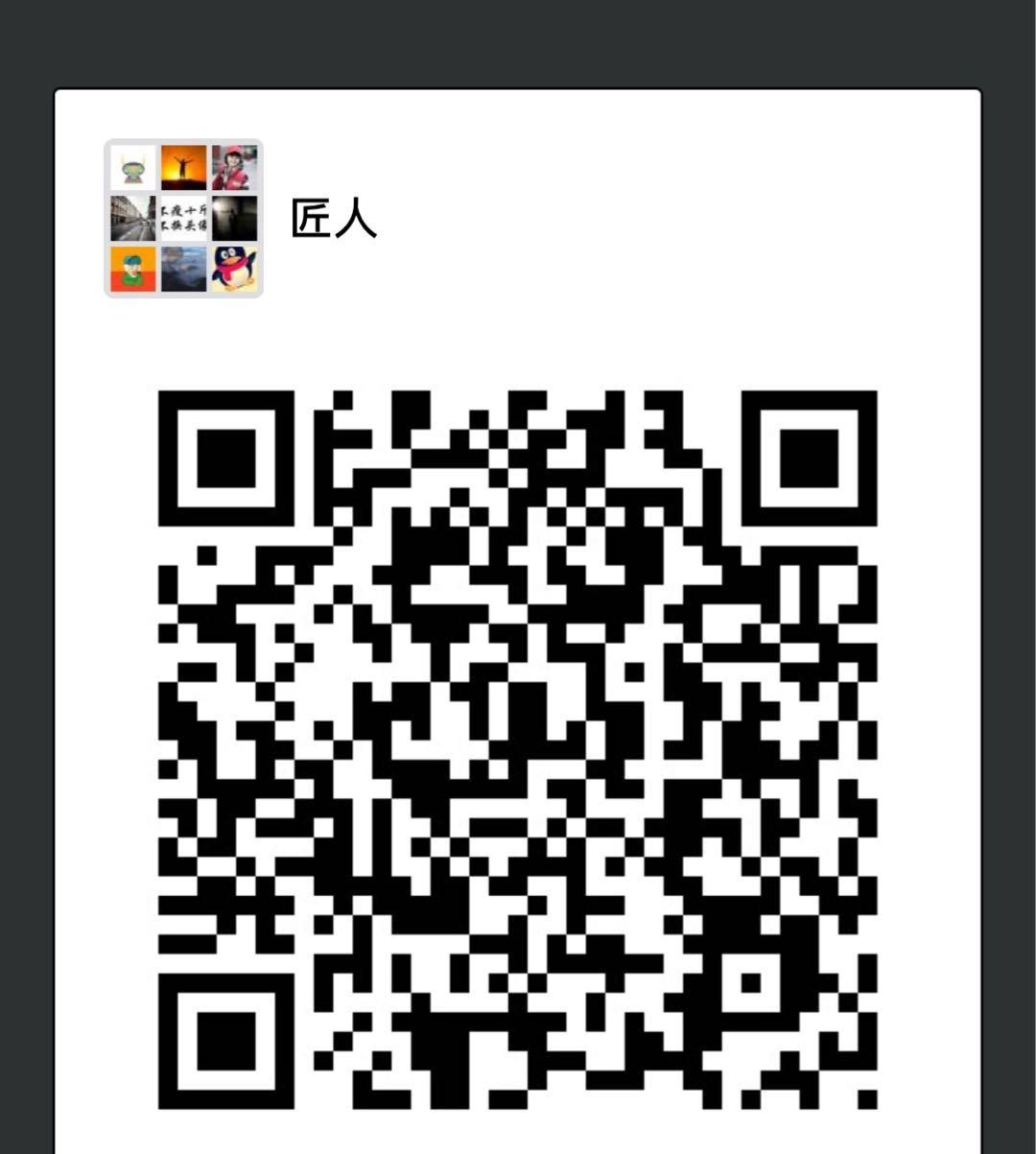 833857167640143241.jpg