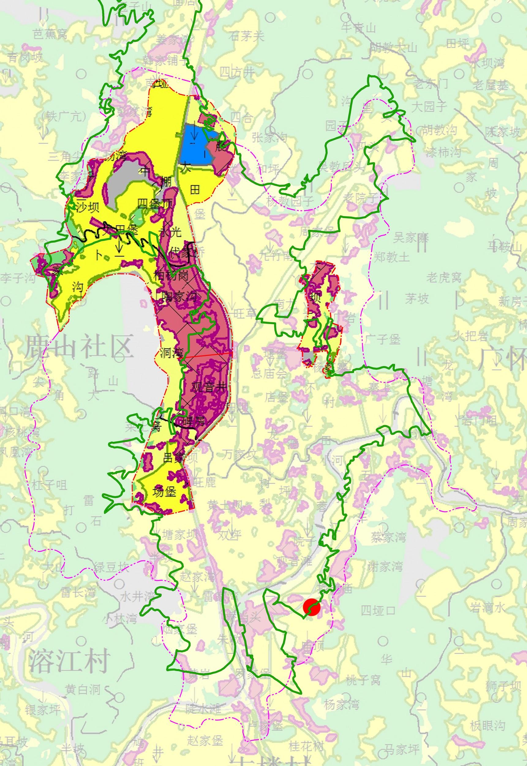 土地利用规划图0327-Model.jpg