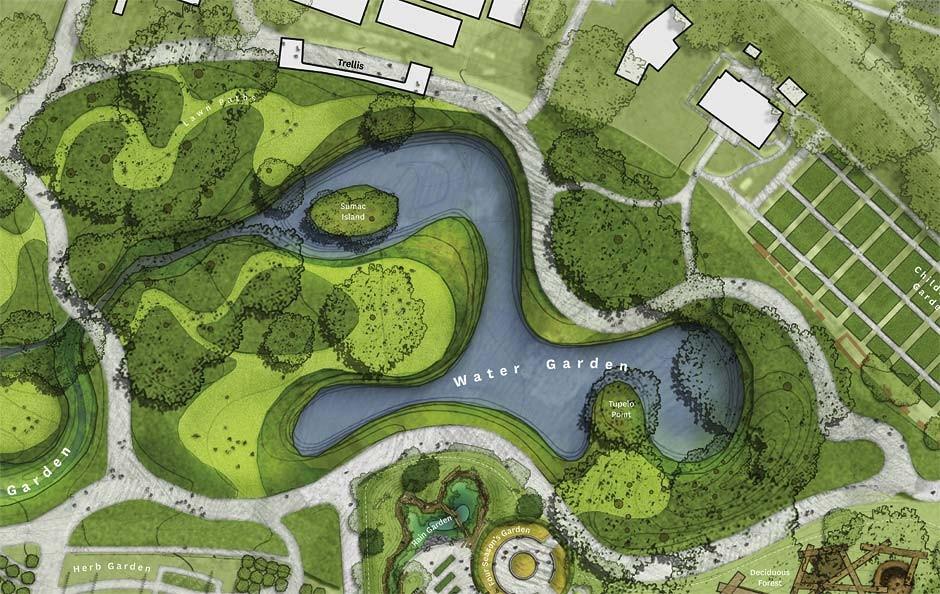 map_watergarden.jpg