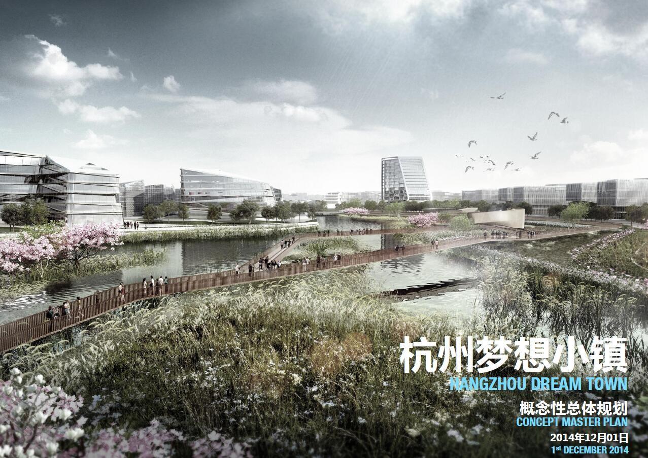 北京单位.jpg