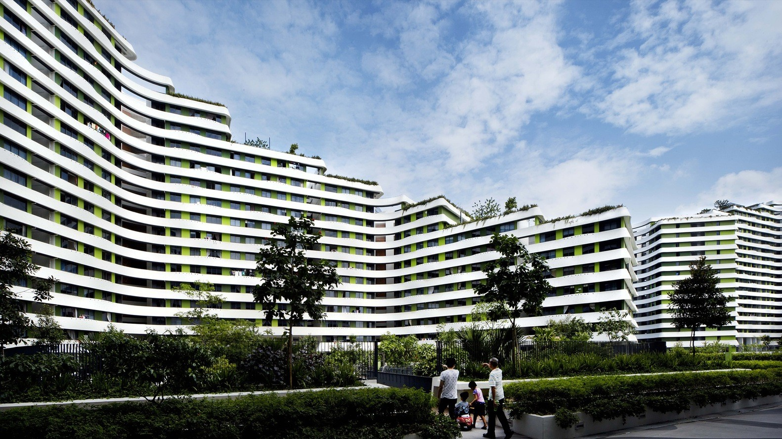 group8asia_punggol_waterway_terraces_01_Patrick__Bingham-Hall.jpg