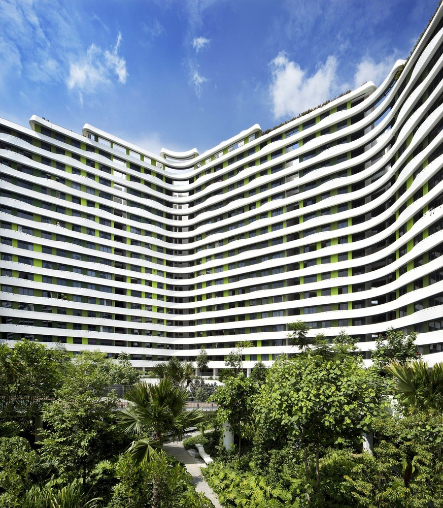 group8asia_punggol_waterway_terraces_03_Patrick__Bingham-Hall.jpg