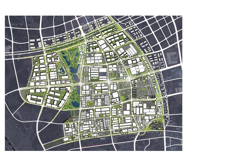 城市设计平面改最终版.jpg