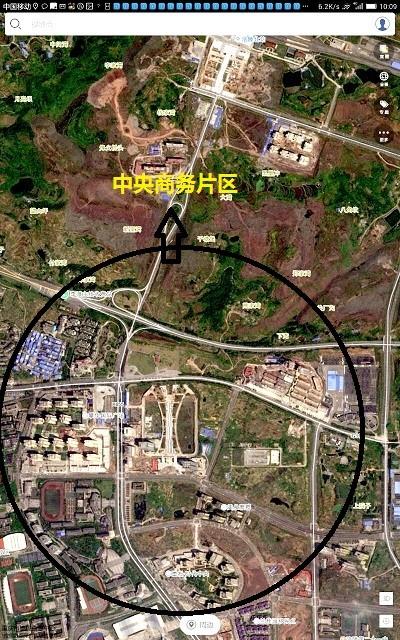 2018年4月卫星影像图.jpg