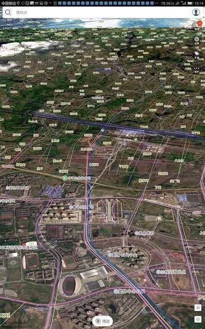 交通规划.jpg