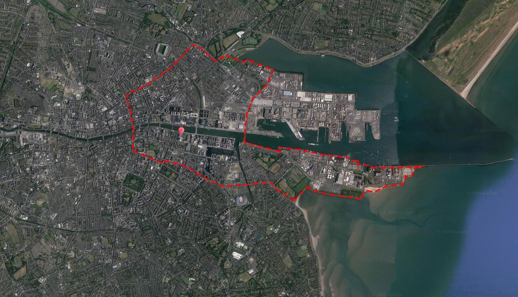 5都柏林港口区.jpg