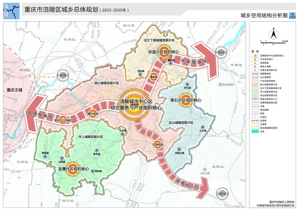 02城乡空间结构分析图.jpg