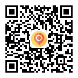 5070eebe717762496d0f299aa7d5de6c.jpg