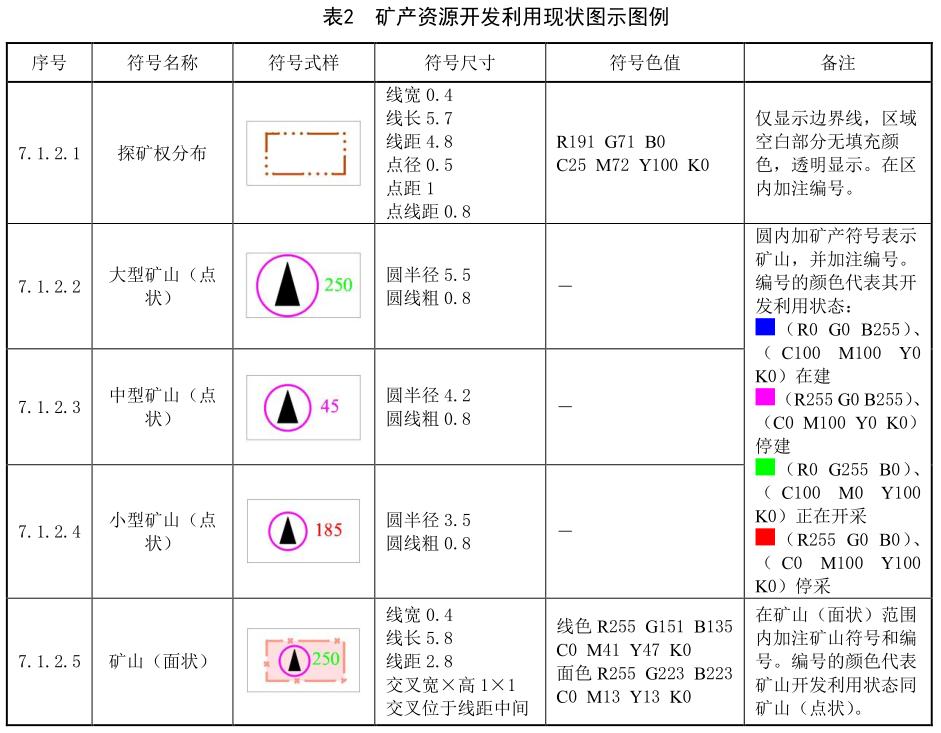 微信截图_20201225155059.png