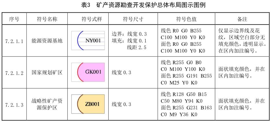 微信截图_20201225155144.png
