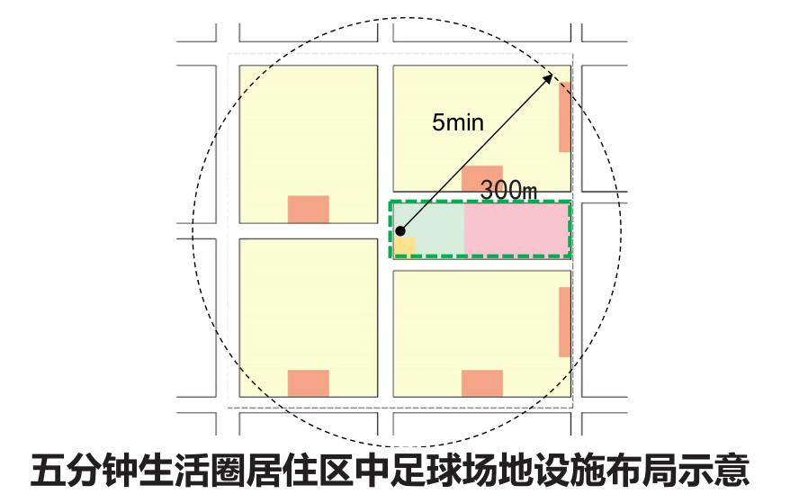 微信截图_20201228100546.png