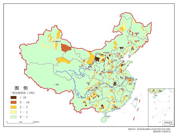 015二氧化硫排放分布图.jpg