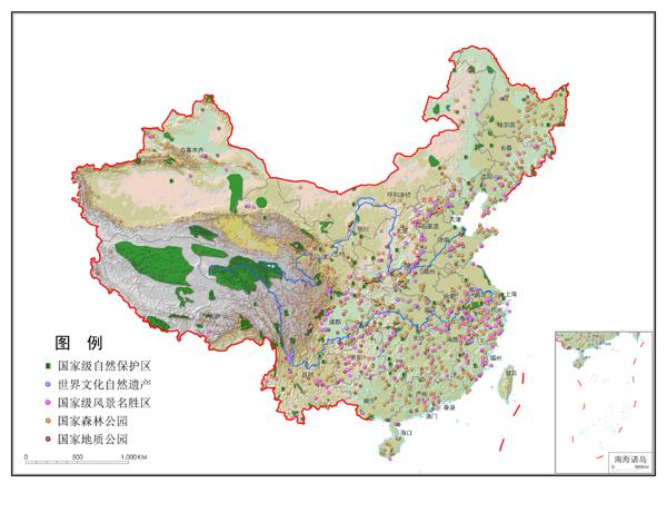 012国家禁止开发区域示意图.jpg