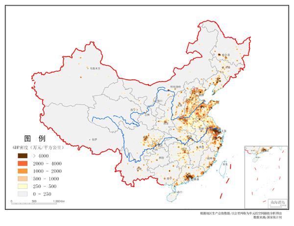 019地均地区生产总值分布图.jpg